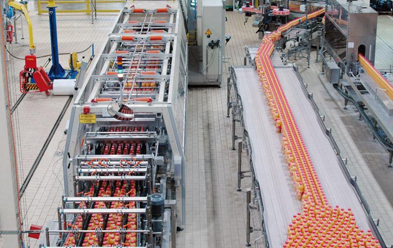 Projet de décret sur les jus de fruits: Plus de rigueur en vue dans la production