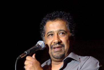 Cheb Khaled condamné pour plagiat pour «Didi»