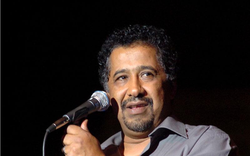 Artistes Maghrébins : De la nostalgie à l'intégration