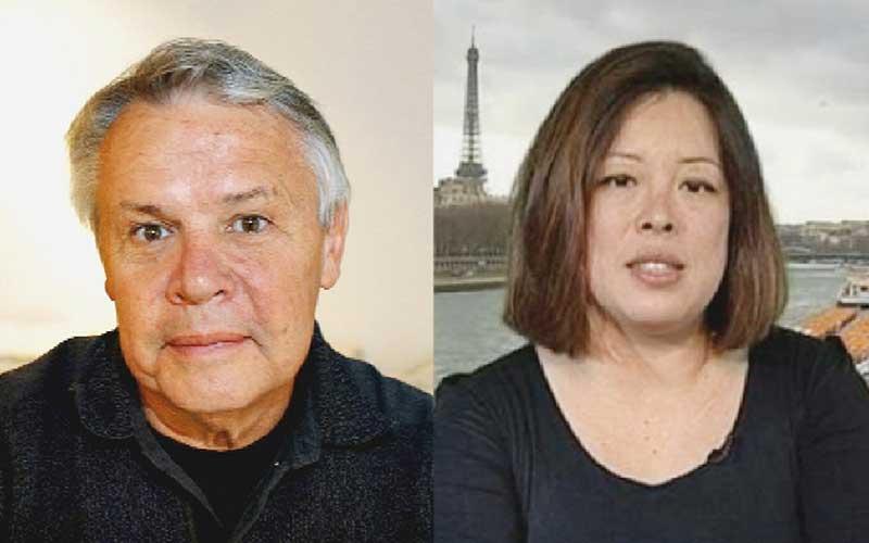 Avocat du Royaume : La version  des journalistes est un mensonge
