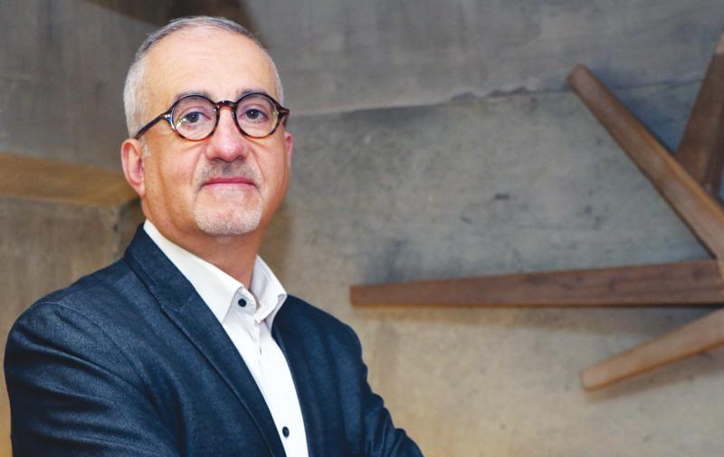 Laurent Hirgorom: «Le Maroc doit penser sa stratégie «Franchise» pour accueillir l'engouement»