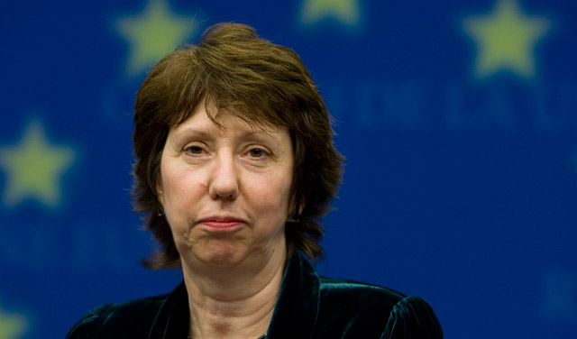 Politique européenne de Voisinage : Maroc-UE, démocratie contre soutien financier