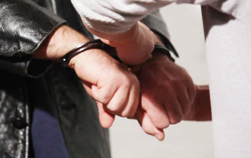 El Jadida : Arrestation de deux dangereux malfaiteurs, un 3ème en fuite