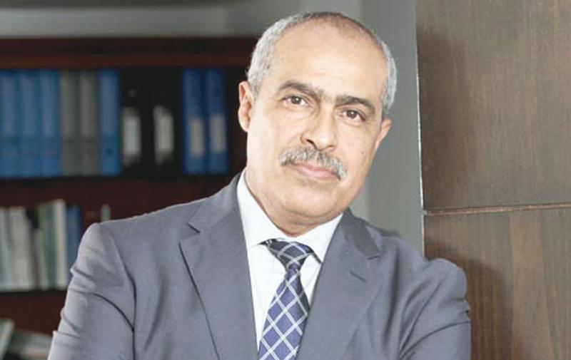 Jilali Hazim: «L'ANAM est foncièrement investie dans les réformes de santé»