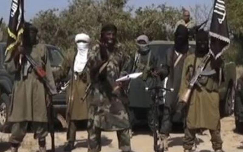 Nigéria : Le bilan des attentats de Maiduguri passe à 117 morts