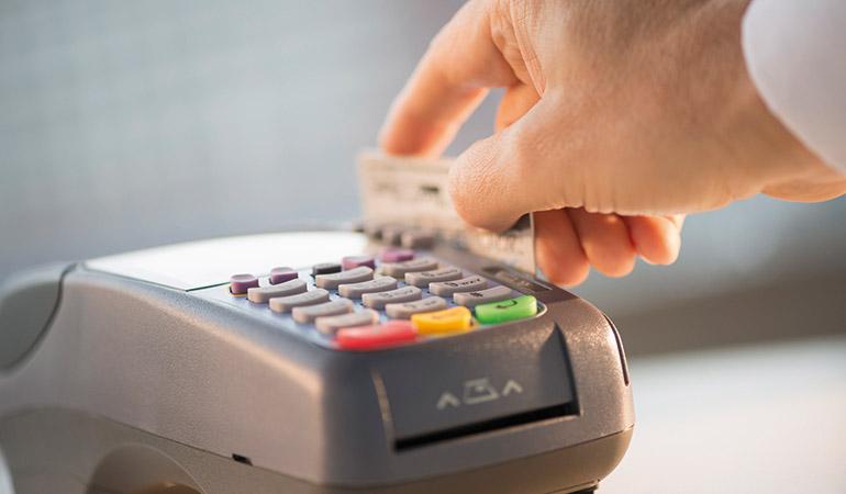 Le Centre Monétique Interbancaire prend le contrôle de la société Maroc Télécommerce