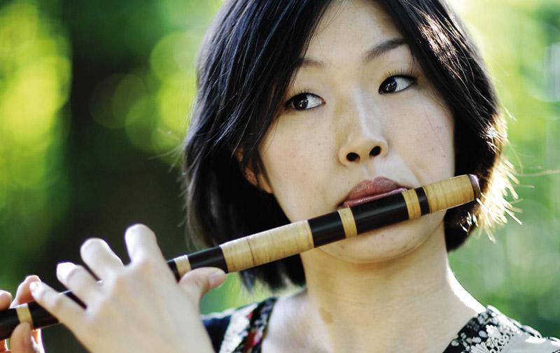 La musique japonaise à l'honneur  à Casablanca et Rabat