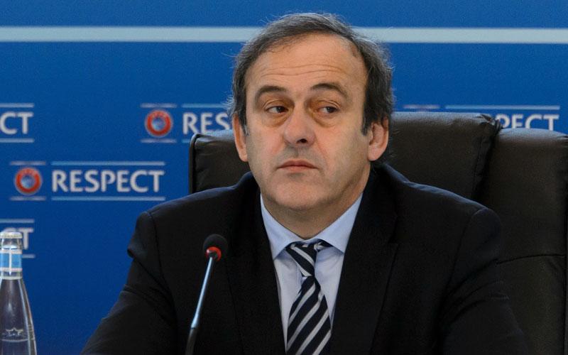L'UEFA s'attaque aux matches truqués