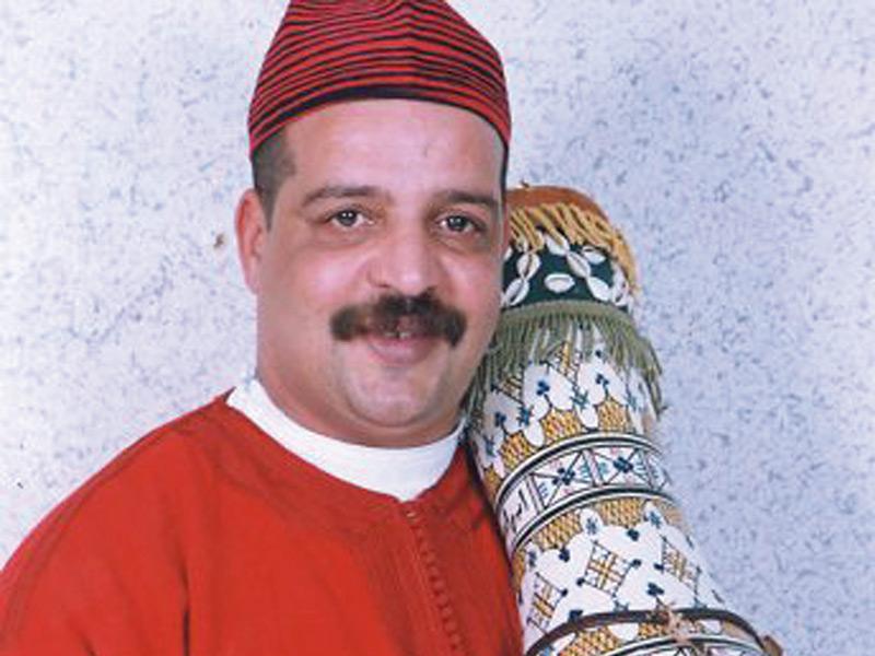 Des artistes marocains prennent part  au Festival Woodford Folk