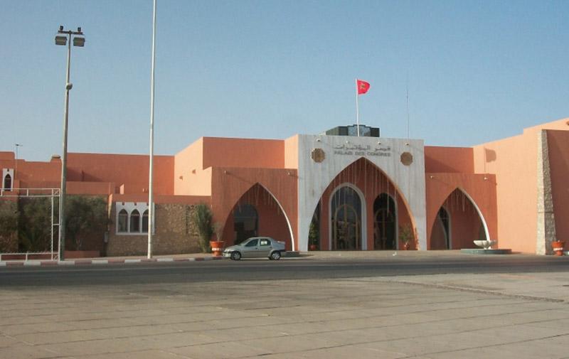 Laâyoune: La réforme de l'école marocaine en débat