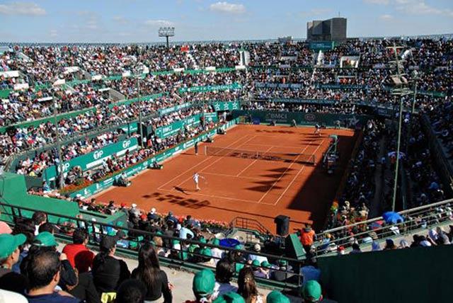 Tennis : Le Maroc affrontera le Portugal en Coupe Davis