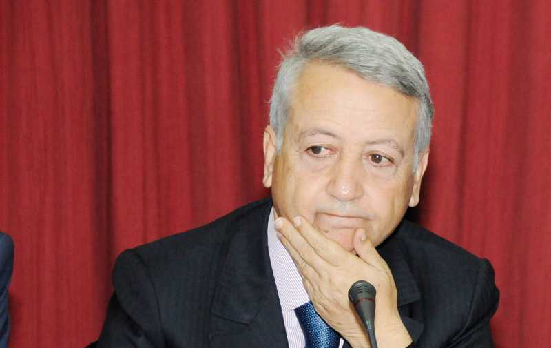 Après 12 années en tant que maire de Casablanca: Que laisse Sajid derrière lui ?