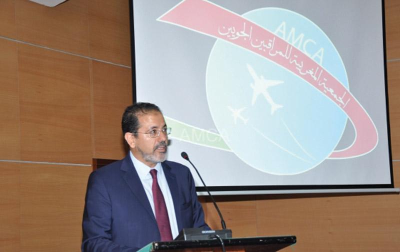 Les contrôleurs aériens marocains célèbrent leur journée mondiale