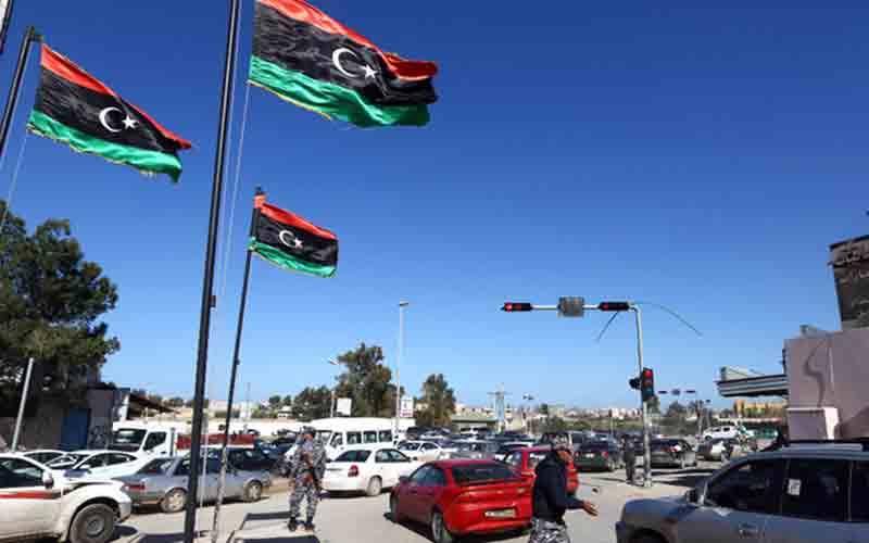Libye : libération d'un ministre enlevé hier matin