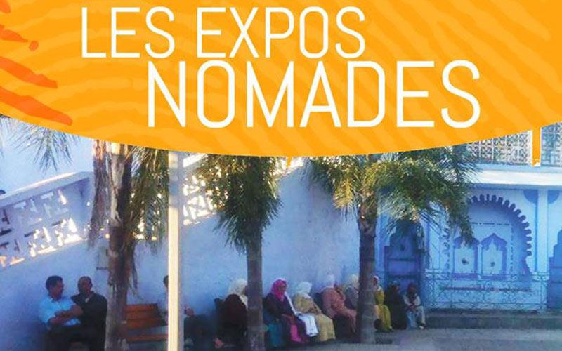 Une dizaine de jeunes photographes primés à Casablanca