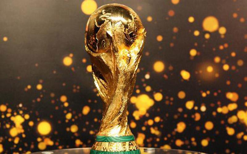 Brésil 2014 : la Coupe du monde de tous les records