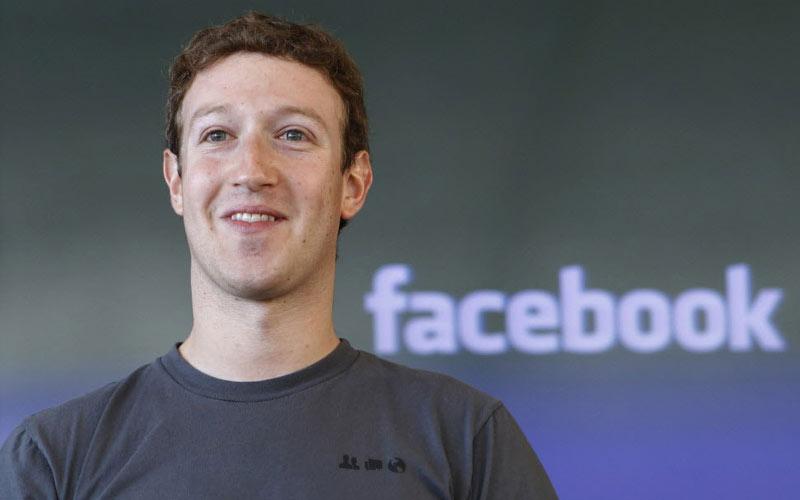 Facebook prépare une nouvelle version «pro» de son site