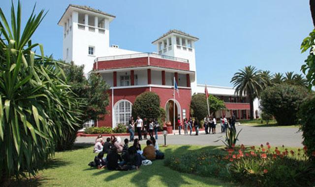 Année scolaire 2015-2016: Toulouse Business School Casablanca fait sa rentrée