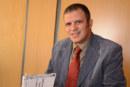 «Les séquestrés» de Fouad Souiba: Les Printemps arabes et la manipulation