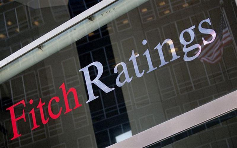 Fitch Ratings : Bonnes perspectives pour le secteur bancaire