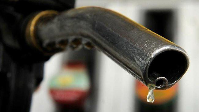 Produits pétroliers : L'essence super en baisse