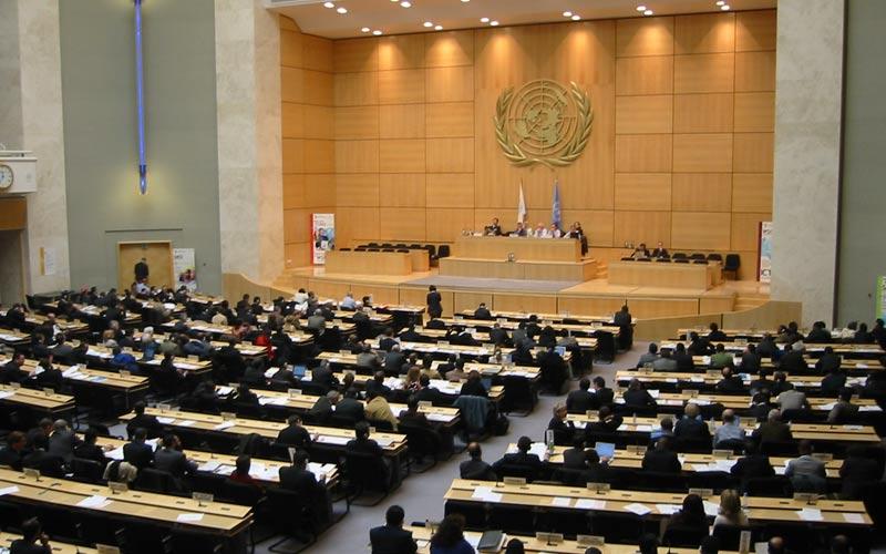 L'ONU lance le prix  d'excellence pour  le service public au titre  de l'année 2015