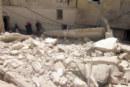Casablanca / Habitat menaçant ruine : Le casse-tête des relogements !