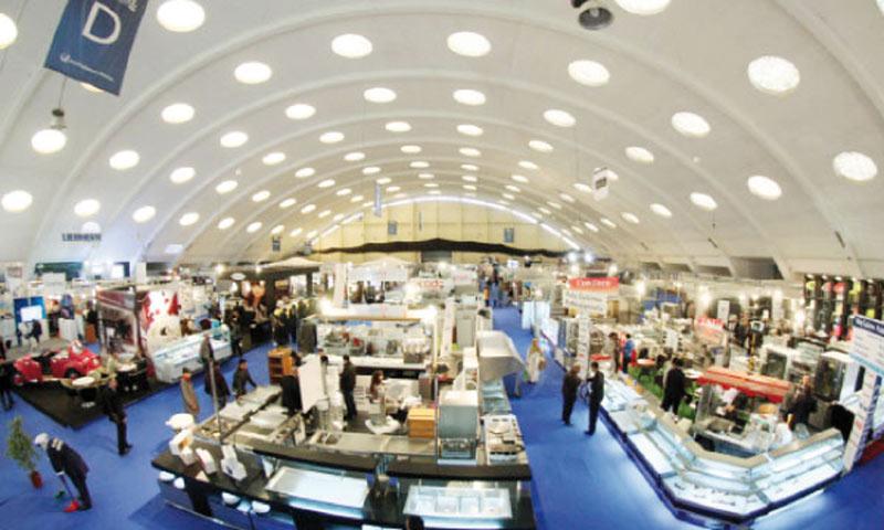 Forum de la PME: Casablanca débat des perspectives