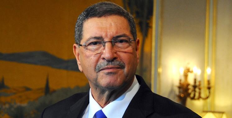 Tunisie: le Premier ministre opère un important remaniement
