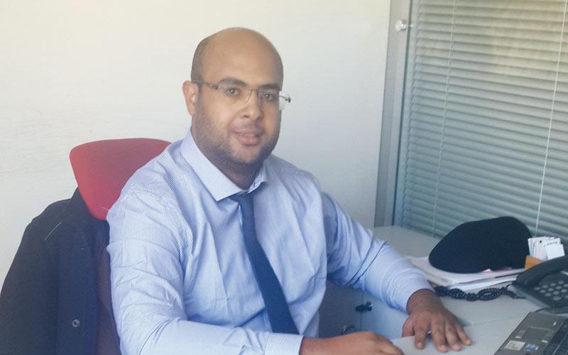 Salah Eddine Loukili: L'avenir est dans le Cloud