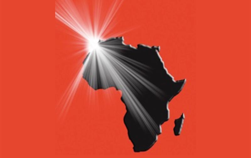 L'Afrique : Un marché prisé par nos assureurs