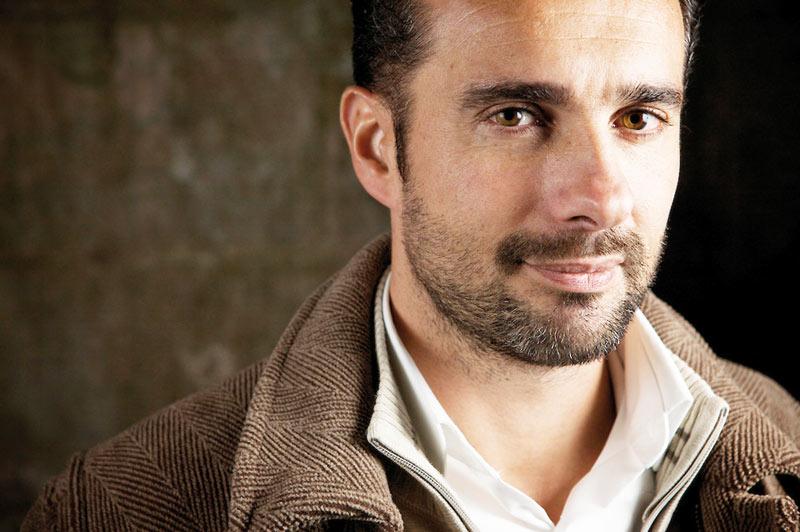 Abdennour Bidar: «Pour une réforme sereine  et profonde de l'lslam»