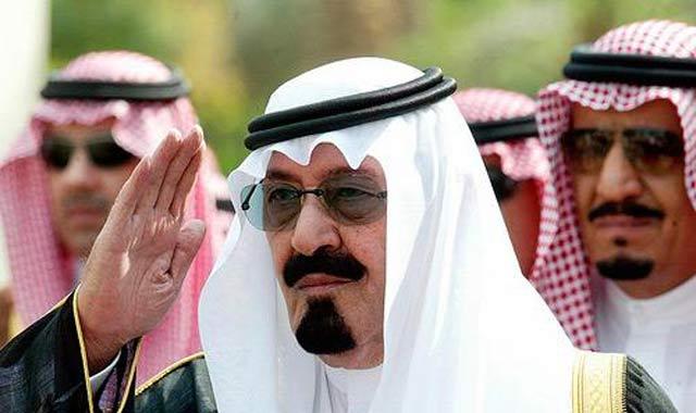 Décès du Roi Abdallah: Prière de l'absent dans les mosquées du Maroc