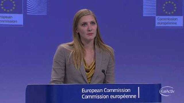 Politique migratoire : L'UE débloque 10 millions d'euros  pour le Maroc