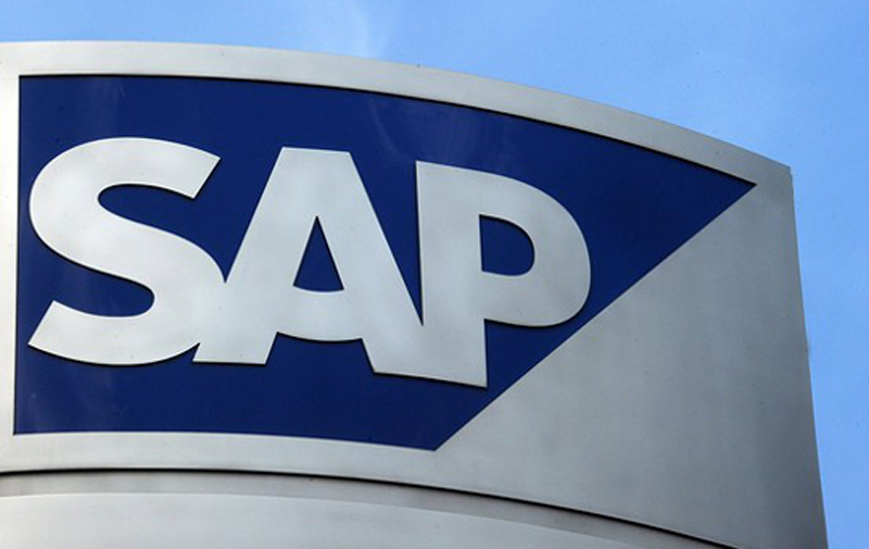 Initiative SAP Africa se fixe un grand objectif: Former 20.000 enfants et jeunes dans onze pays africains