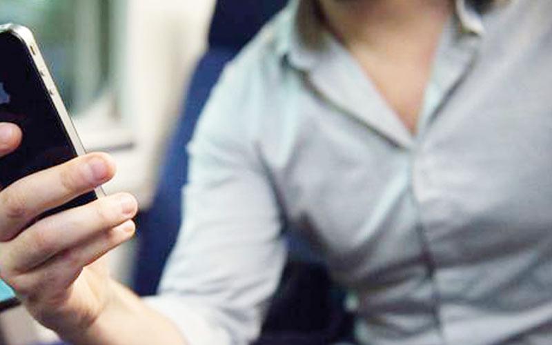 Maroc Telecom :  Les dépêches SMS de la MAP s'arabisent