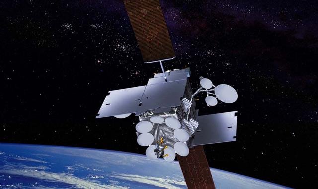 L'Iran met sur orbite un nouveau satellite d'observation