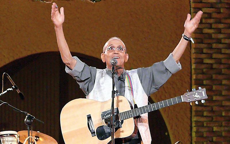 Une étoile de la chanson amazighe vient de s'éteindre