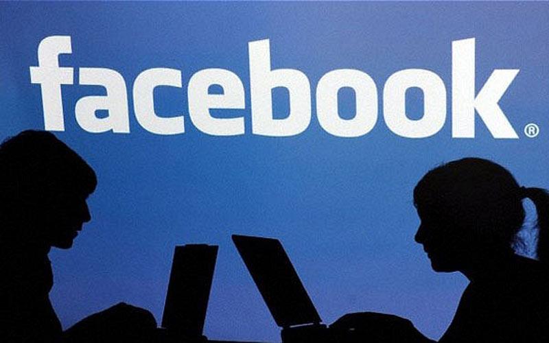 Facebook viole-t-il vraiment  la vie privée ?