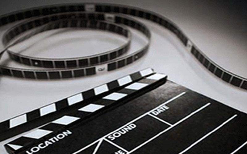 100 d'archives cinématographiques marocaines bientôt numérisées