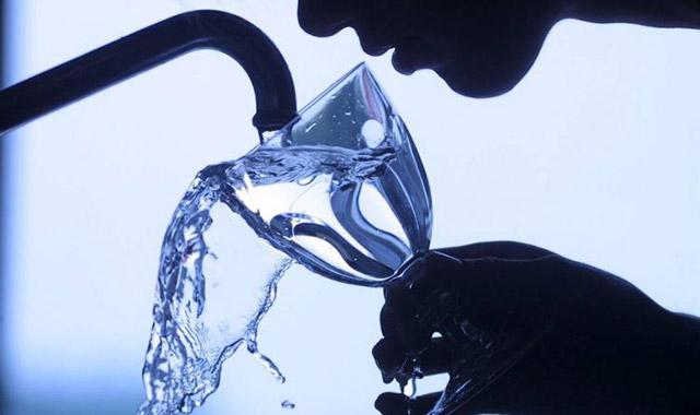 Approvisionnement en eau potable: Provinces de Nador et Driouch desservies