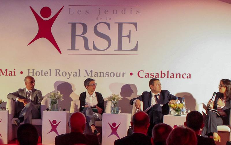 Engagement sociétal: Imperial Tobacco joue la carte  de la RSE au Maroc