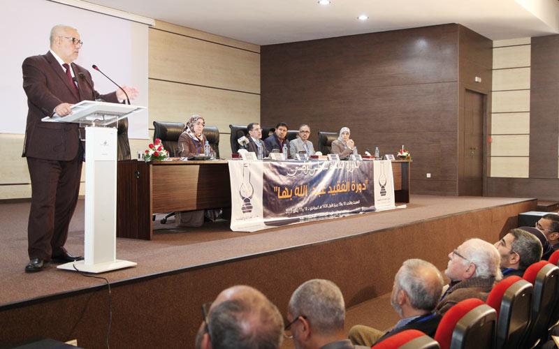 Conseil national du PJD: La session Baha dominée  par les prochaines élections