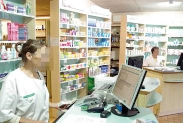 Les études de Pharmacie accessibles aux bacheliers dès l'année prochaine