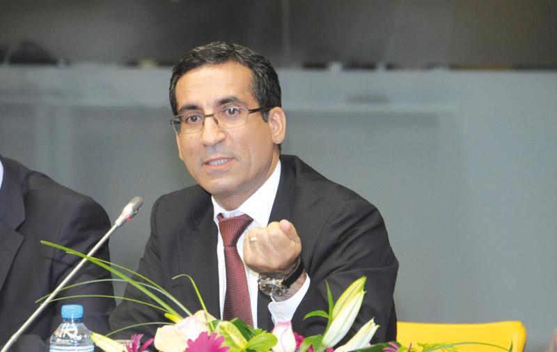 Financement des PME en zones offshore: BERD, un prêt de 100 millions d'euros  pour la BCP