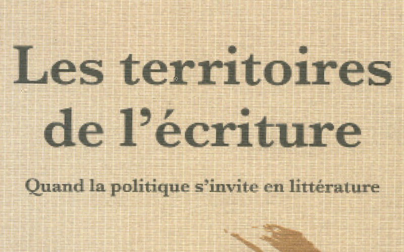 Interférence entre l'intellectuel et le politicien