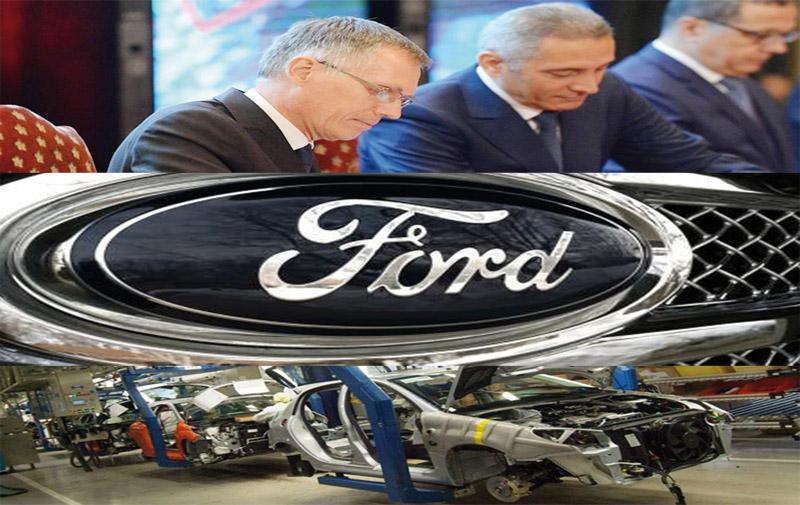 Rétro 2015: l'automobile, les réalisation d'un secteur