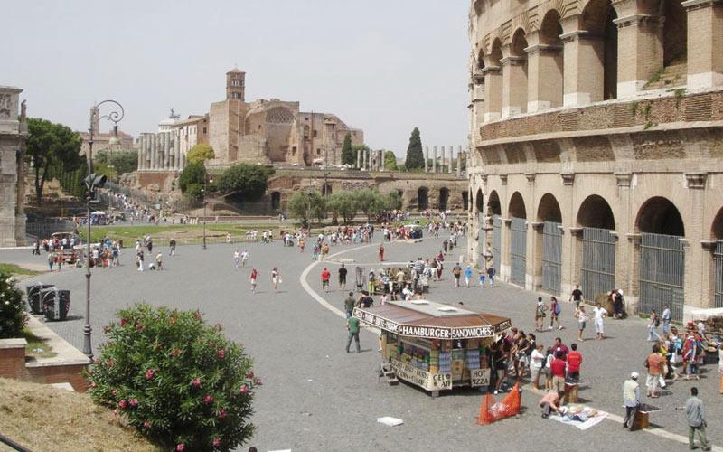 En Italie, la diaspora marocaine investit à foison