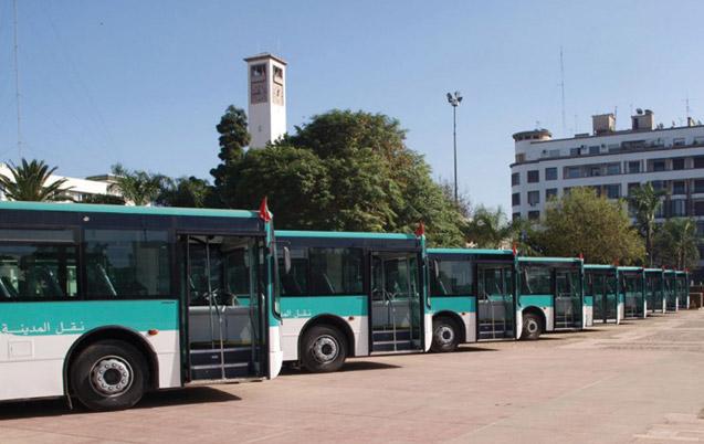 Transport urbain: La banque mondiale accorde 200 millions  de dollars au Maroc
