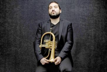 Jazzablanca: Plus de jours pour plus de festivités
